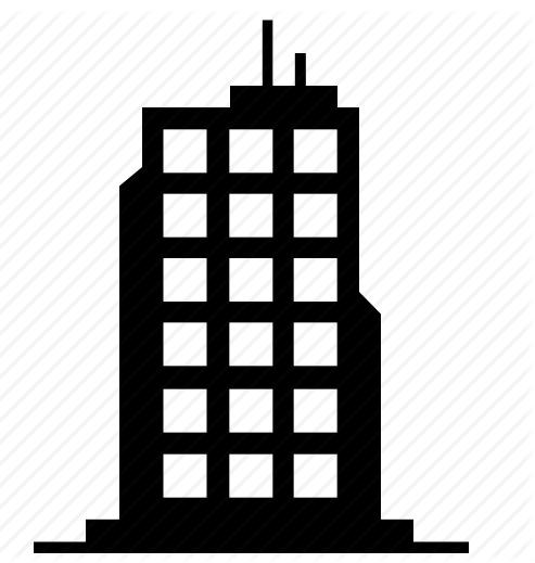 خدمات عمرانی و ساختمانی