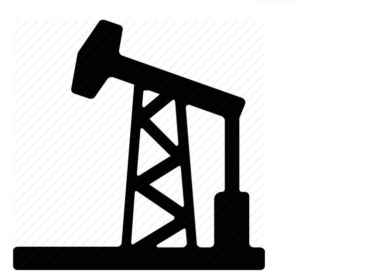 خدمات نفت و گاز