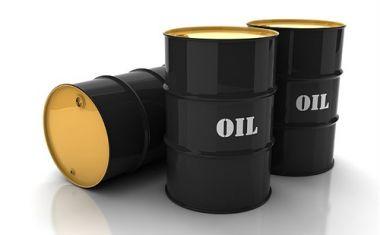 مروری بر سوددهی شرکتهای نفتی در سه ماه دوم ۲۰۱۸